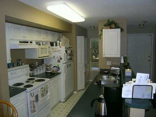 """Photo 7: 22277 122ND Ave in Maple Ridge: West Central Condo for sale in """"THE GARDENS"""" : MLS®# V629173"""