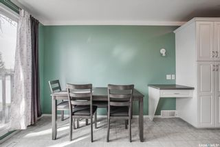 Photo 7: 99 Ross Crescent in Saskatoon: Westview Heights Residential for sale : MLS®# SK855001