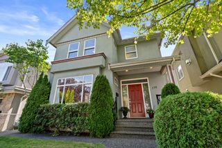 Main Photo: 776 E 55TH Avenue in Vancouver: South Vancouver House for sale (Vancouver East)  : MLS®# R2617400