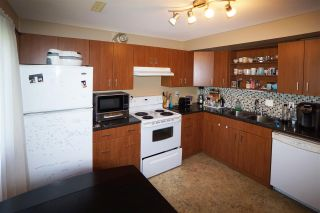 Photo 10: 3194 MARINER WAY in Coquitlam: Ranch Park House for sale : MLS®# R2361653