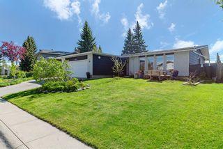 Main Photo: 13031 Lake Twintree Road SE in Calgary: Lake Bonavista Detached for sale : MLS®# A1113979