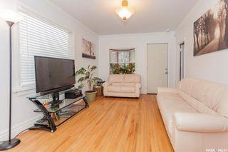 Photo 6: 819 31st Street West in Saskatoon: Westmount Residential for sale : MLS®# SK781864