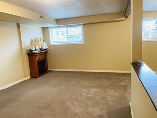 Photo 28: 1004A 14 Street SE: High River Semi Detached for sale : MLS®# A1152108