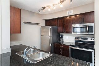 Photo 19: 306 5810 MULLEN Place in Edmonton: Zone 14 Condo for sale : MLS®# E4241982