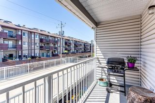 Photo 21: 201 701 56 Avenue SW in Calgary: Windsor Park Apartment for sale : MLS®# A1115655