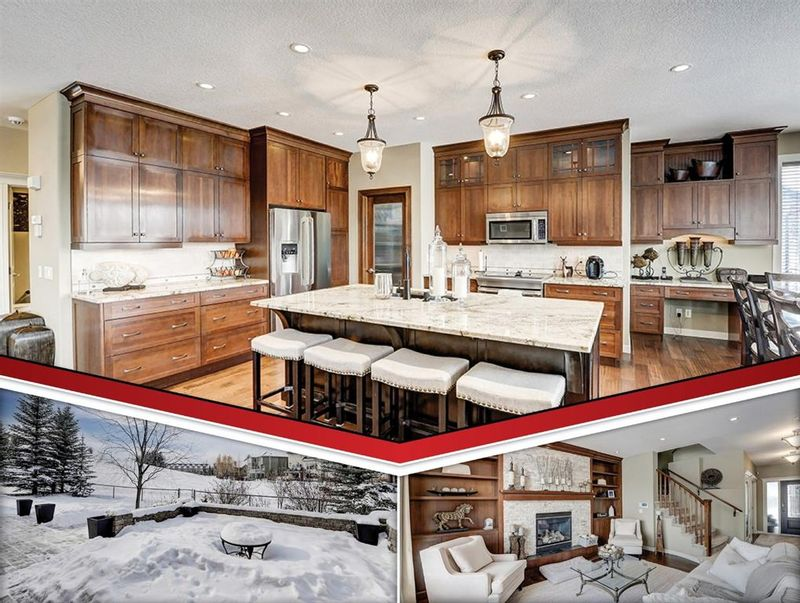 FEATURED LISTING: 27 Elgin Estates Hill Southeast Calgary