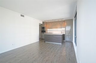 Photo 20: 2001 2378 ALPHA Avenue in Burnaby: Brentwood Park Condo for sale (Burnaby North)  : MLS®# R2587887