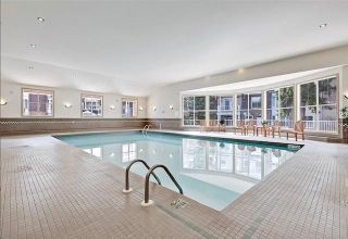 Photo 27: 362 3000 MARDA Link SW in Calgary: Garrison Woods Apartment for sale : MLS®# C4243545
