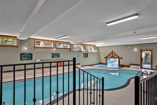 Photo 25: 114 155 Crossbow Place: Canmore Condo for sale : MLS®# E4261062