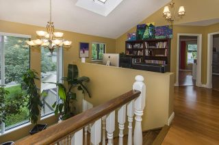 Photo 9: 1940 WESTOVER Road in North Vancouver: Lynn Valley House for sale : MLS®# R2134110