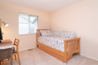 Photo 12: 15485 112 Avenue in Surrey: Fraser Heights House for sale (North Surrey)  : MLS®# R2382554