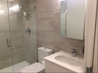 """Photo 6: 512 2888 CAMBIE Street in Vancouver: Mount Pleasant VW Condo for sale in """"The Spot on Cambie"""" (Vancouver West)  : MLS®# R2226328"""