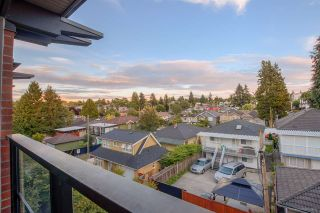 Photo 12: 317 738 E 29TH Avenue in Vancouver: Fraser VE Condo for sale (Vancouver East)  : MLS®# R2080026