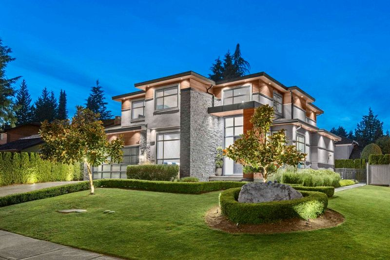FEATURED LISTING: 11771 HYLAND Drive Delta