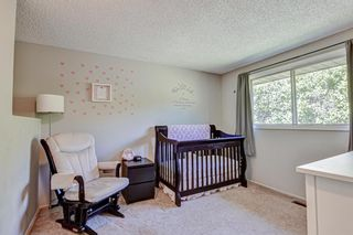 Photo 8: 19 Ogmoor Place SE in Calgary: Ogden Detached for sale : MLS®# A1028086