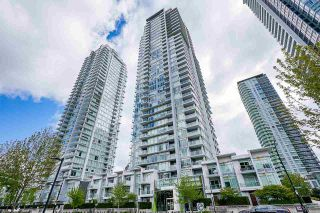 Photo 1: 3901 6588 NELSON Avenue in Burnaby: Metrotown Condo for sale (Burnaby South)  : MLS®# R2575318