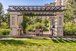 Photo 30: 504 38 9 Street NE in Calgary: Bridgeland/Riverside Apartment for sale : MLS®# A1153796