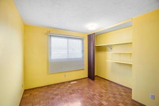 Photo 18: 128 Dovertree Place SE in Calgary: Dover Semi Detached for sale : MLS®# A1075565
