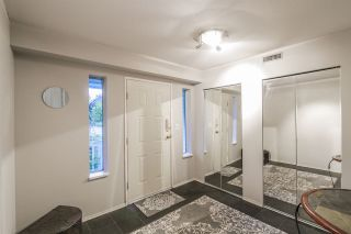 Photo 4: 26514 28B AVENUE in Langley: Aldergrove Langley House for sale : MLS®# R2109863