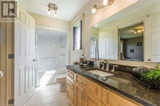 Photo 23: 258 FLINDALL Road in Quinte West: House for sale : MLS®# 40148873