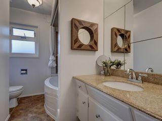 Photo 26: 880 Byng St in : OB South Oak Bay House for sale (Oak Bay)  : MLS®# 870381