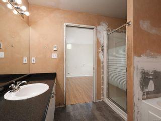 Photo 12: 6598 Felderhof Rd in : Sk Broomhill Half Duplex for sale (Sooke)  : MLS®# 861339