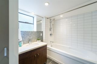 Photo 11: 3171 WESTMOUNT Place in West Vancouver: Westmount WV House for sale : MLS®# R2591794