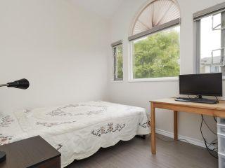 Photo 14: 1188 KOOTENAY Street in Vancouver: Renfrew VE House for sale (Vancouver East)  : MLS®# R2414785