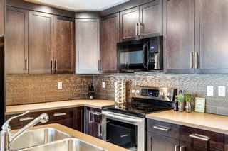 Photo 12: 35 CHAPARRAL VALLEY Gardens SE in Calgary: Chaparral Row/Townhouse for sale : MLS®# A1103518