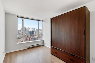 Photo 13: 2501 550 TAYLOR Street in Vancouver: Downtown VW Condo for sale (Vancouver West)  : MLS®# R2561889