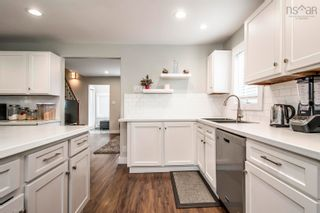 Photo 10: 39 Marvin Street in Dartmouth: 12-Southdale, Manor Park Residential for sale (Halifax-Dartmouth)  : MLS®# 202122923