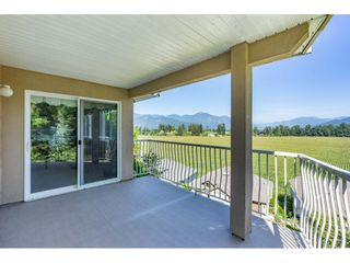 """Photo 36: 30 47470 CHARTWELL Drive in Chilliwack: Little Mountain House for sale in """"Grandview Ridge Estates"""" : MLS®# R2520387"""