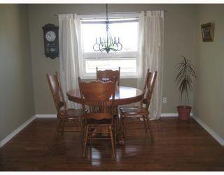 """Photo 3: 2900 BERNARD Road in Prince George: St. Lawrence Heights House for sale in """"ST LAWRENCE HEIGHTS"""" (PG City South (Zone 74))  : MLS®# N194303"""