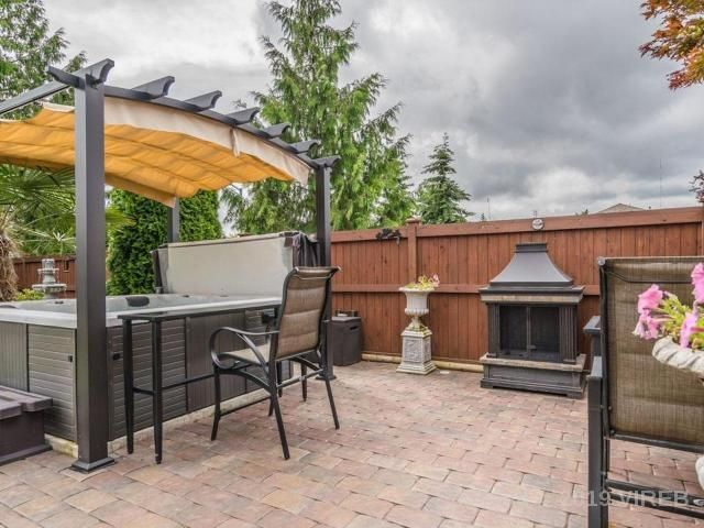 Photo 67: Photos: 208 LODGEPOLE DRIVE in PARKSVILLE: Z5 Parksville House for sale (Zone 5 - Parksville/Qualicum)  : MLS®# 457660