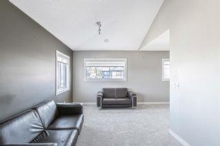 Photo 40: 123 ASPENSHIRE Drive SW in Calgary: Aspen Woods Detached for sale : MLS®# A1151320