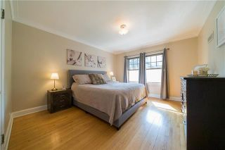 Photo 15: 165 MCADAM Avenue in Winnipeg: Scotia Heights Residential for sale (4D)  : MLS®# 1924692