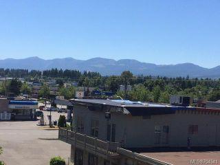 Photo 5: 233 2300 MANSFIELD DRIVE in COURTENAY: CV Courtenay City Condo for sale (Comox Valley)  : MLS®# 704341