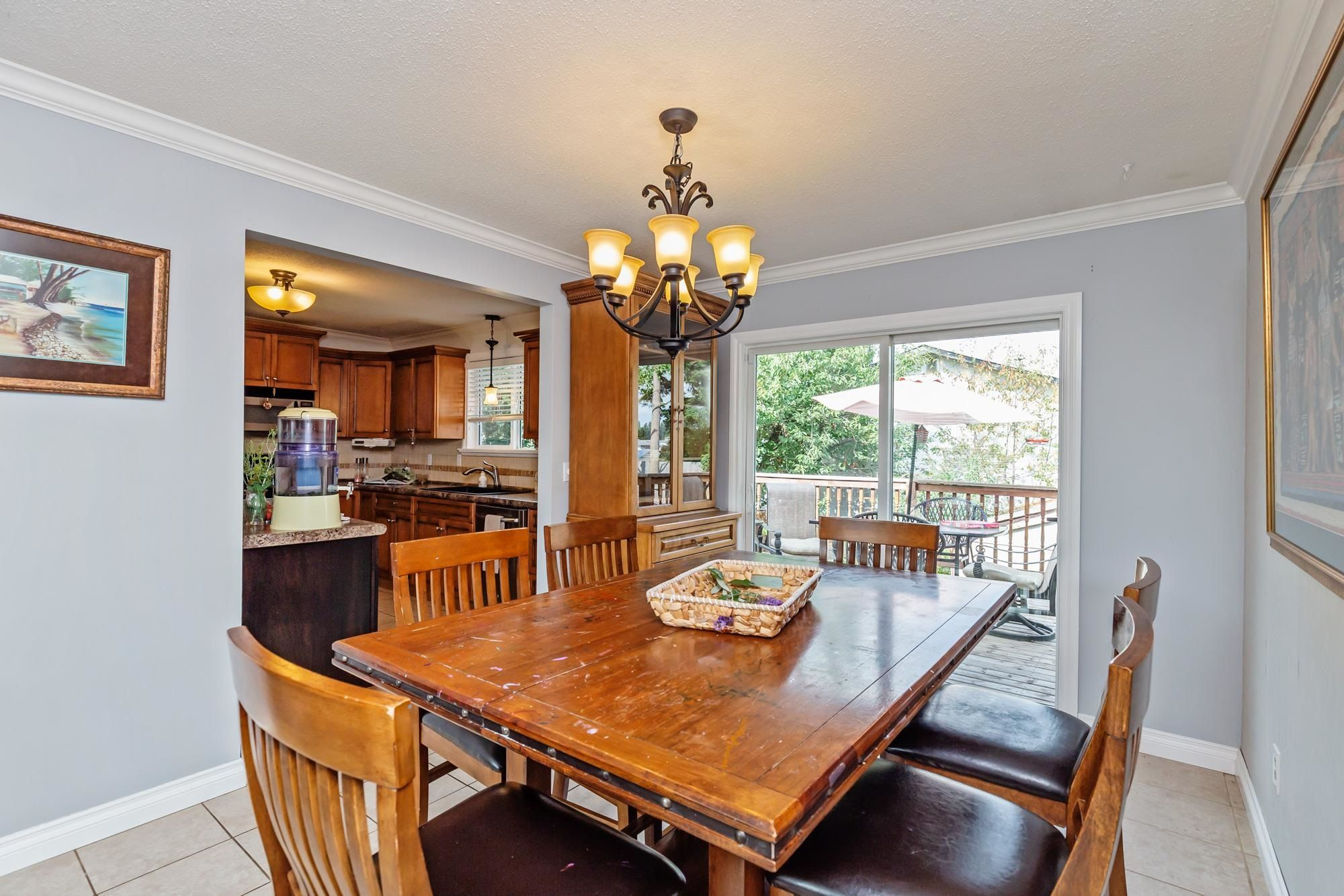 Photo 8: Photos: 32319 ATWATER Crescent in Abbotsford: Abbotsford West House for sale : MLS®# R2609136