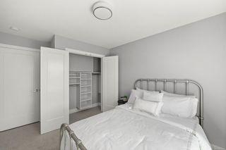 Photo 19: 1409 Tovido Lane in : Vi Mayfair House for sale (Victoria)  : MLS®# 879457