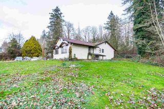 Photo 17: 16453 18 Avenue in Surrey: Pacific Douglas House for sale (South Surrey White Rock)  : MLS®# R2534168