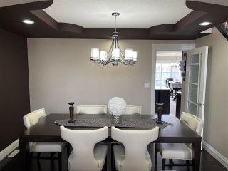 Photo 8: 5119 154 Avenue N in Edmonton: Zone 03 House for sale : MLS®# E4240402