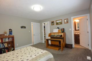 Photo 17: 1458 CHESTNUT Street: Telkwa House for sale (Smithers And Area (Zone 54))  : MLS®# R2521702