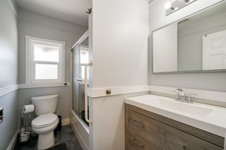 """Photo 15: 505 BRAID Street in New Westminster: The Heights NW House for sale in """"THE HEIGHTS"""" : MLS®# R2611434"""