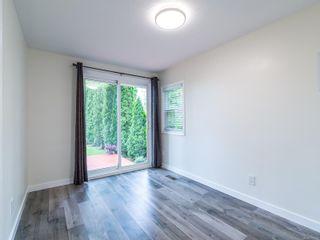 Photo 16: 1314 Waddington Rd in : Na Central Nanaimo House for sale (Nanaimo)  : MLS®# 877155