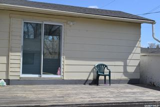 Photo 13: 1501 2nd Avenue North in Saskatoon: Kelsey/Woodlawn Residential for sale : MLS®# SK771298