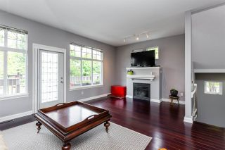 """Photo 11: 12 18828 69 Avenue in Surrey: Clayton Townhouse for sale in """"Starpoint"""" (Cloverdale)  : MLS®# R2332691"""