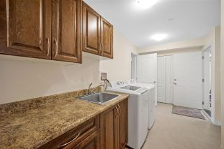Photo 27: 32712 LIGHTBODY Court in Mission: Mission BC House for sale : MLS®# R2478291