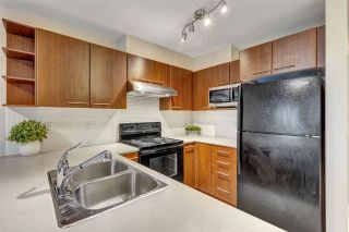 Photo 8: 308 4868 BRENTWOOD Drive in Burnaby: Brentwood Park Condo for sale (Burnaby North)  : MLS®# R2577606