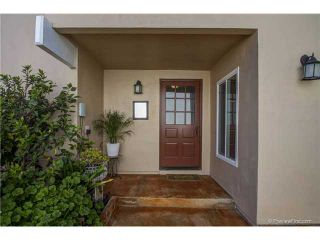 Photo 3: CARMEL VALLEY House for sale : 4 bedrooms : 3970 Carmel Springs Way in San Diego