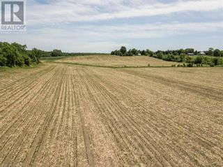 Photo 24: 20035 COUNTY ROAD 25 Road in Green Valley: Agriculture for sale : MLS®# 40124390